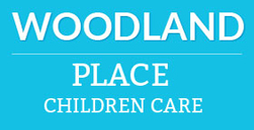 Woodland Place Childcare